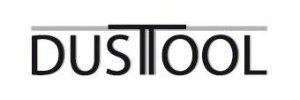 Dustco/Dusttool