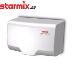 Starmix handdroger XT 1000, 012476