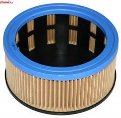 STARMIX filter FP 3600 411729