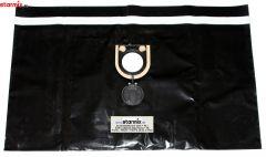 Starmix veiligheidsfilterzakken FBVPE 25/35 (set van 5 st), 445267