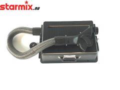 DUSTCO Dustbox snij/werktafel voor tegelzetters C840030