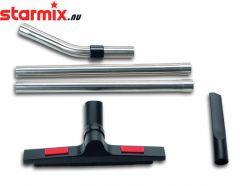 STARMIX toebehorenset EW+ 063201