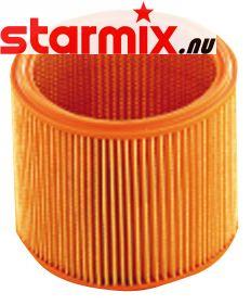 STARMIX filter FP 3200 413525