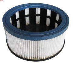 STARMIX filter FPP 3600 415109