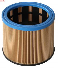 STARMIX filter FP 7200 413471