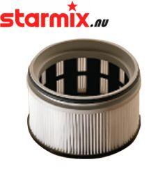 STARMIX filter FPPR 3600 413464