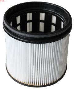 STARMIX filter FPPR HEPA 414171