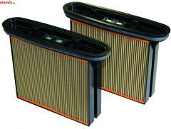 STARMIX filter FK 4300 416038