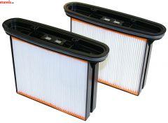 STARMIX filter FKP 4300 HEPA 419190