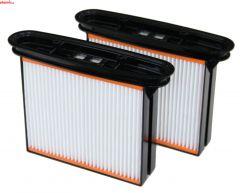 STARMIX filter FKPN 3000 NANO 425740