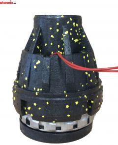 Starmix motor