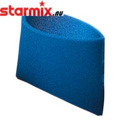 STARMIX schuimstof filter FSS 413297