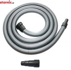 STARMIX toebehorenset EW (35 mm) 044705
