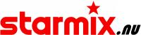Starmix Specialist